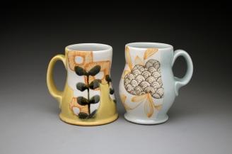 Allen_Jennifer_Cups