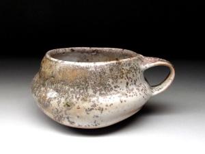 Erica Iman - Mug