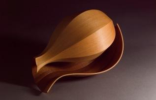 birch-walnut-shell
